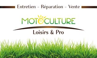 Motoculture.png
