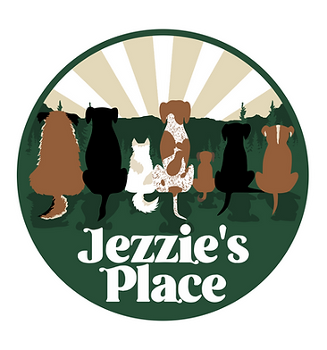 Jezzies Place Logo creation draft 3.png