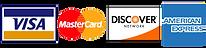 credit-card-png-images-transparent-free-