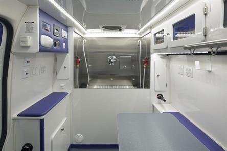 m-interior-rear-1-1.jpg