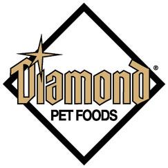 Diamond-Pet-Foods-Company-Logo.jpg
