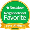 neighborhoodfavoritedigital2018.png