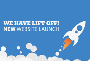 Marquis Launches NEW Website!