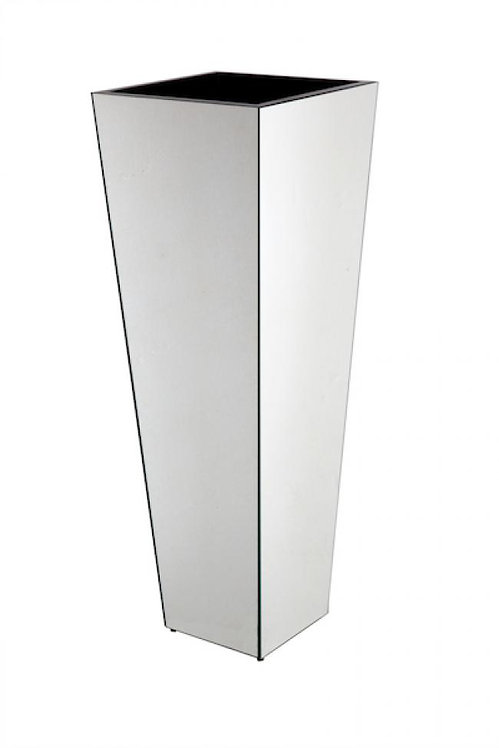 SD 1098 - Vaso espelho
