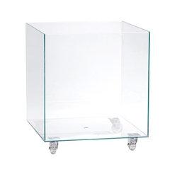 SD 1028 - Vaso em vidro