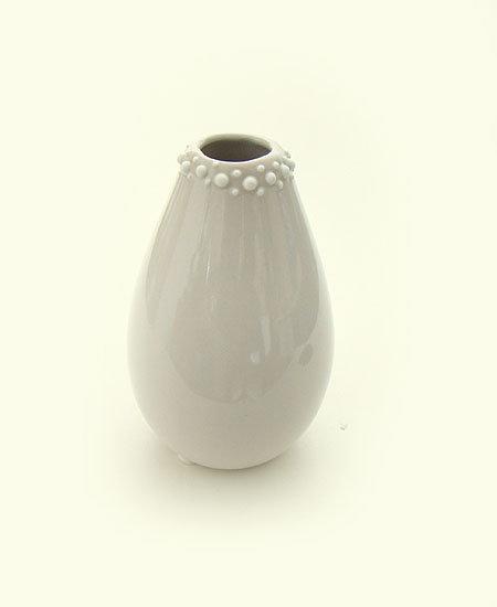 CB 8320 - Vasinho garrafa branco