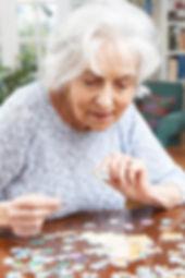 Seniorenbegleitung Stuttgart | Seniorenbetreuung Stuttgart | Seniorenbegleiter Stuttgart | Seniorenbegleitung Markus Kösler | Seniorenbegleitung Stuttgart | Seniorenbetreuung Stuttgart | Seniorentreff Stuttgart | Pflege Stuttgart | Alltagshilfe Stuttgart | Haushaltshilfe Stuttgart | Freizeit Senioren Stuttgart
