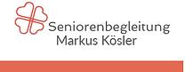 Pflegedienst Stuttgart | Altenpflege Stuttgart | Seniorenbegleitung Stuttgart | Seniorenbetreuung Stuttgart | Seniorenbegleiter Stuttgart | Seniorenbegleitung Markus Kösler | Seniorenbegleitung Stuttgart | Seniorenbetreuung Stuttgart | Seniorentreff Stuttgart | Pflege Stuttgart | Alltagshilfe Stuttgart | Haushaltshilfe Stuttgart | Freizeit Senioren Stuttgart | Pflegeheim Stuttgart