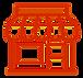 Haushaltshilfe Stuttgart | Nachbarschaftshilfe Stuttgart | Pflegedienst Stuttgart | Altenpflege Stuttgart | Seniorenbegleitung Stuttgart | Seniorenbetreuung Stuttgart | Seniorenbegleiter Stuttgart | Seniorenbegleitung Markus Kösler | Seniorenbegleitung Stuttgart | Seniorenbetreuung Stuttgart | Seniorentreff Stuttgart | Pflege Stuttgart | Alltagshilfe Stuttgart | Freizeit Senioren Stuttgart | Pflegeheim Stuttgart | Tagespflege Stuttgart