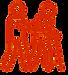 Pflegedienst Stuttgart | Altenpflege Stuttgart | Seniorenbegleitung Stuttgart | Seniorenbetreuung Stuttgart | Seniorenbegleiter Stuttgart | Seniorenbegleitung Markus Kösler | Seniorenbegleitung Stuttgart | Seniorenbetreuung Stuttgart | Seniorentreff Stuttgart | Pflege Stuttgart | Alltagshilfe Stuttgart | Haushaltshilfe Stuttgart | Freizeit Senioren Stuttgart | Pflegeheim Stuttgart | Tagespflege Stuttgart