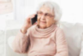 Seniorenbegleitung Stuttgart | Seniorenbetreuung Stuttgart | Seniorentreff Stuttgart | Pflege Stuttgart | Alltagshilfe Stuttgart | Haushaltshilfe Stuttgart