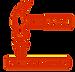 Haushaltshilfe Stuttgart | Nachbarschaftshilfe Stuttgart | Pflegedienst Stuttgart | Altenpflege Stuttgart | Seniorenbegleitung Stuttgart | Seniorenbetreuung Stuttgart | Seniorenbegleiter Stuttgart | Seniorenbegleitung Markus Kösler | Seniorentreff Stuttgart | Pflege Stuttgart | Alltagshilfe Stuttgart | Freizeit Senioren Stuttgart | Pflegeheim Stuttgart | Tagespflege Stuttgart | Putzhilfe Stuttgart | Nachbarschaftshilfe Stuttgart | Reinigungskraft Stuttgart