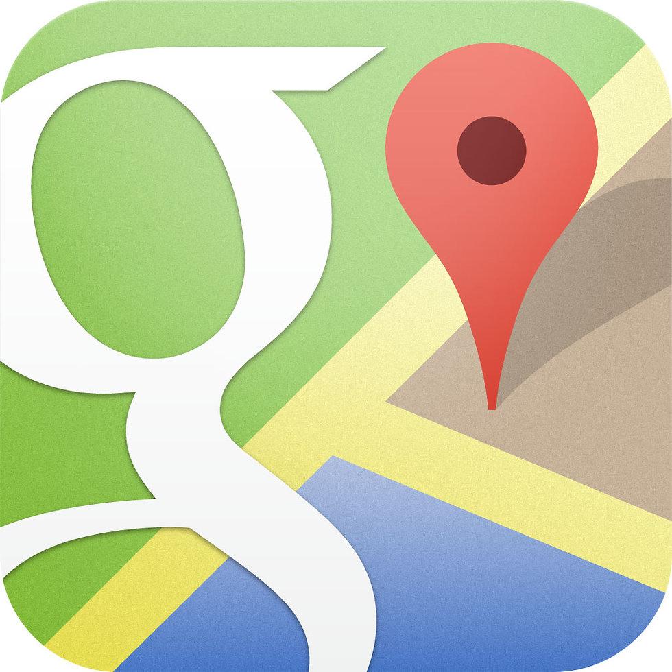 05611190-photo-logo-google-maps-pour-ios.jpg
