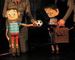 children - Kopi.jpg