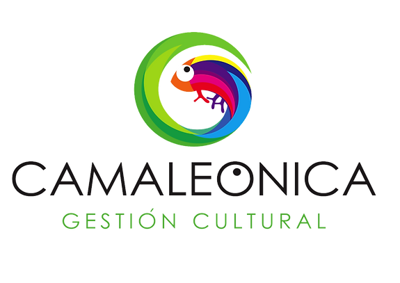 Camaleónica_logo_color.png
