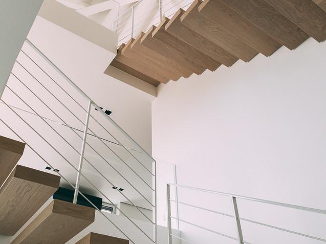 GPA Architects - Villa P