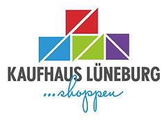 2020_04_06_Kaufhaus_Lüneburg.jpg