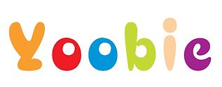 yoobie.png