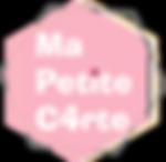 Logo_Ma-Petite-C4rte(1).png