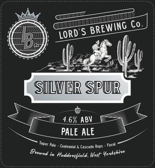 Silver Spur 4.6%
