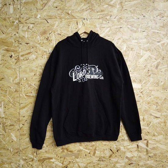 Lord's Brewing Co Hoodie