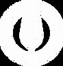 SIBA AIBCB logo_white transparent text_p