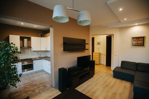 mieszkanie opawska-4.jpg
