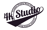 4K STUDIO.png