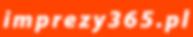 Zrzut ekranu 2020-03-23 o 09.20.41.png
