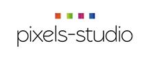 POIXEL STUDIO.png