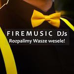firemusic.png
