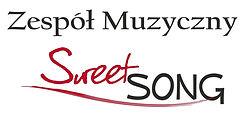 sweet song.jpg