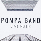POMPA BAND.png