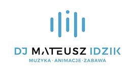 MATEUSZ IDZIK.png