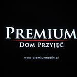 PREMIUM RADLIN.jpg
