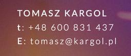 TOMASZ KARGOL.png