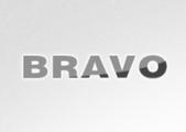 BRAWO.png