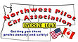 NWPCA_Official_logo2 (2).jpg