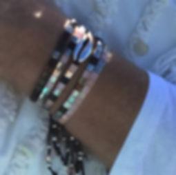 TILES_BOHO_ME_Bracelet_boho_chic_style_s