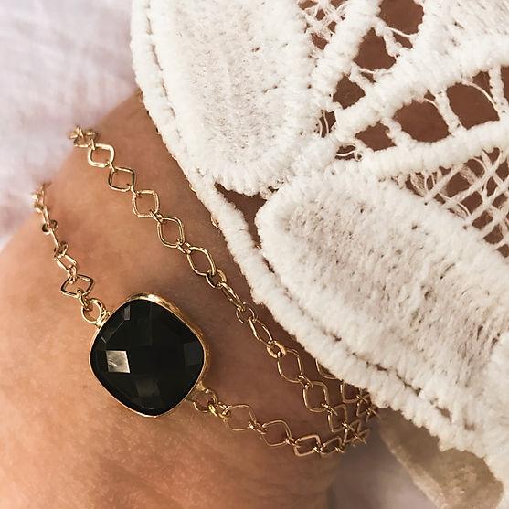 B-DOUBLE__BLACK_BOHO_ME_necklace_birthst