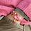 """Thumbnail: Bracelet Jonc """"MAYA"""" en 4 couleurs"""