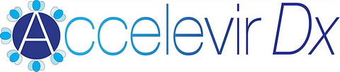AccelevirDx Logo.png