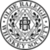 Olde_Raleigh_CIRCLE_ICON_BLACK.png
