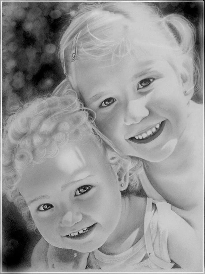 zusjes af site 2
