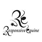 Responsive equine logo oct 2021.png