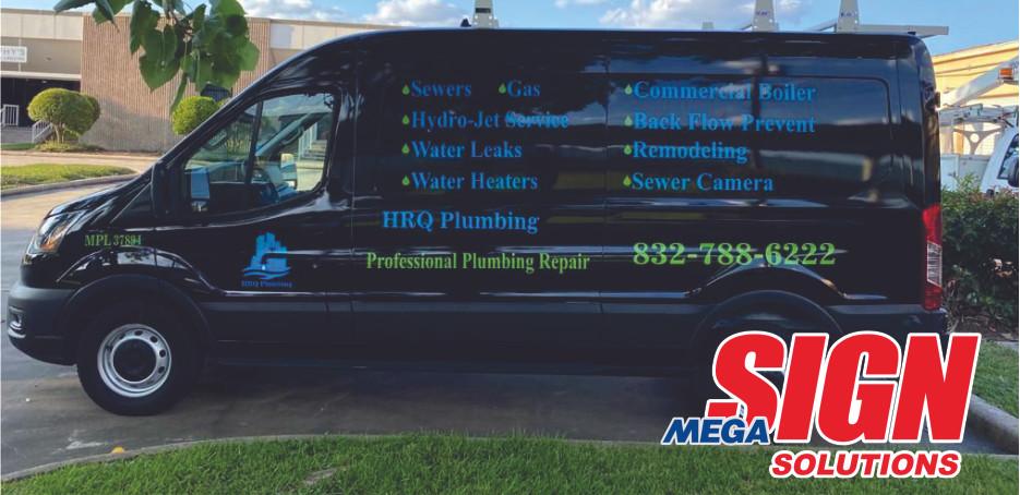 Professional Plumbing Repair Sign l.jpg