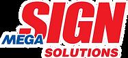 Mega Logo Outline.png