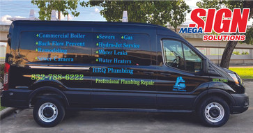 Professional Plumbing Sign l.jpg