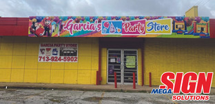 Garcia´s_Party_Store__Sign.jpg