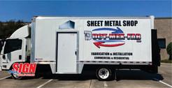 sheet metal.jpg